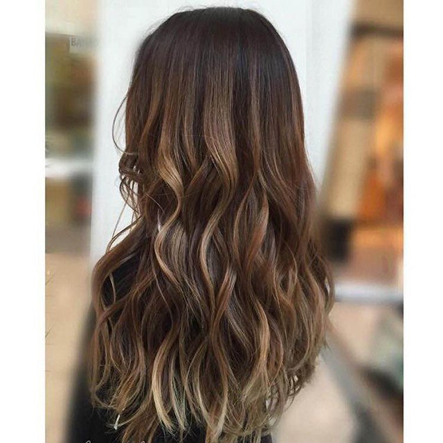 balayage for xmas blog.jpg