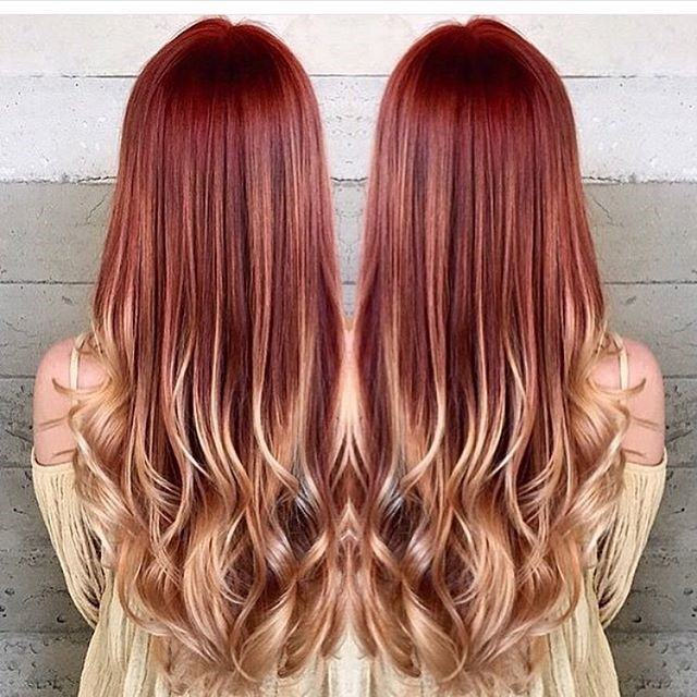 Red hair december image.jpg