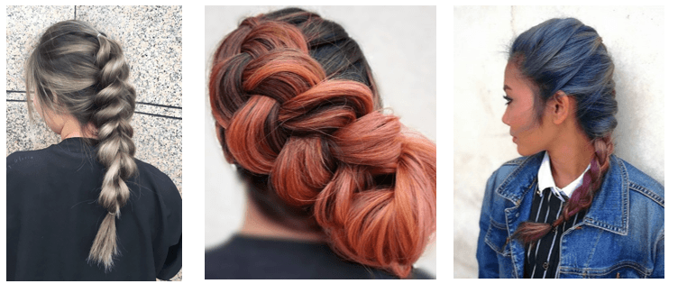 home hair hack images.PNG