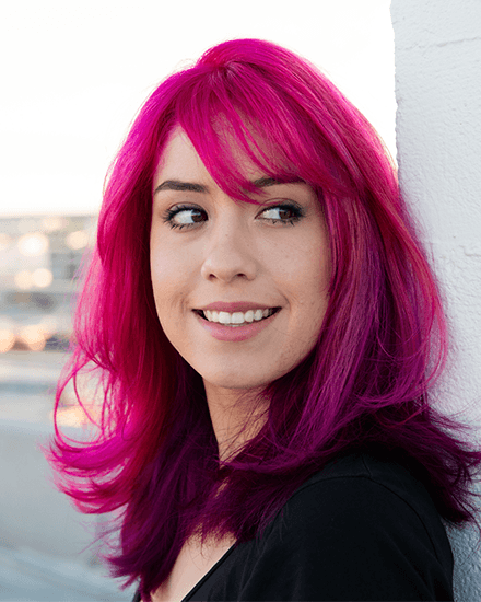 Pink Hair photo for blog(2).png