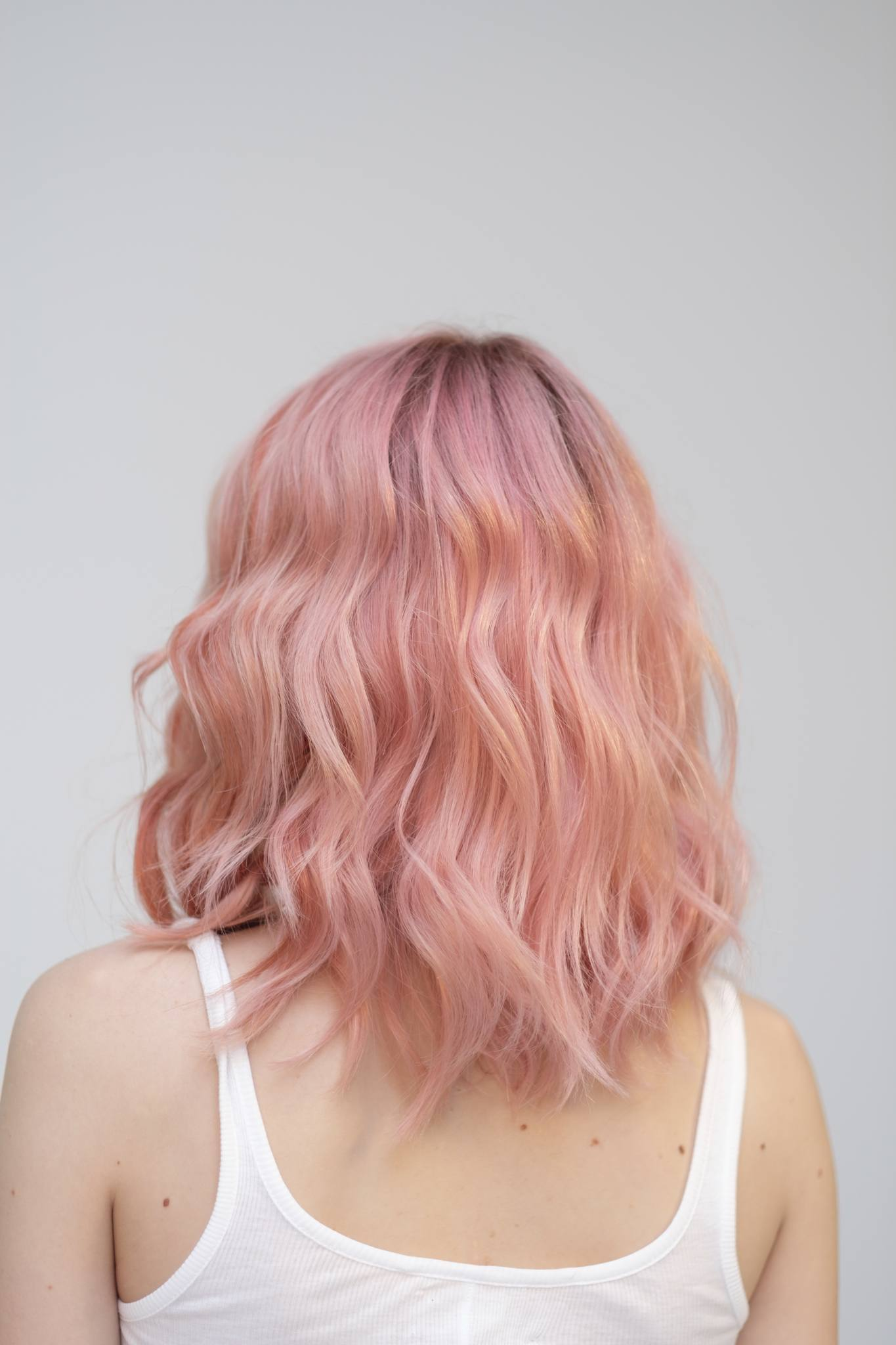 blushing blondes blog pink hair.jpg