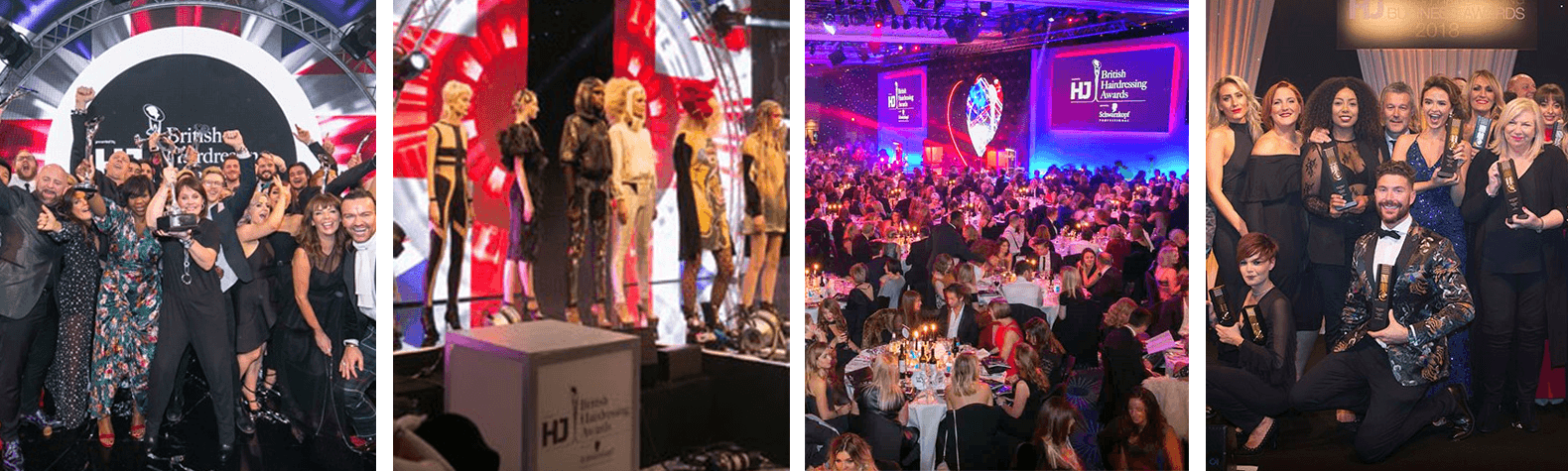 hj british hairdressing awards images.png