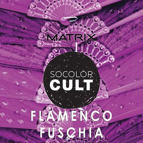 flamenco-fuschia.jpg
