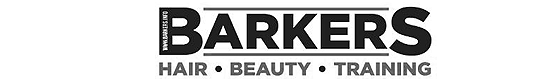 Barkers logo.png