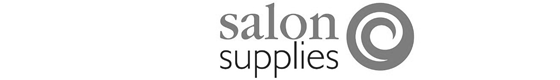 salonsupplies
