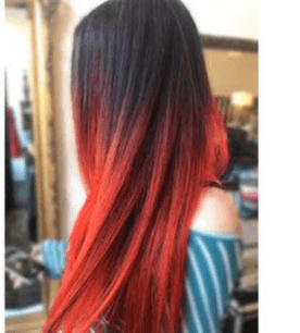 red ombre.png