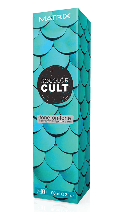 So Color Cult product image - tone on tone.png